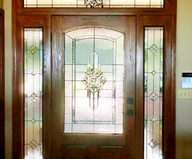 entryway-stained-glass-door-sidelights-11-large