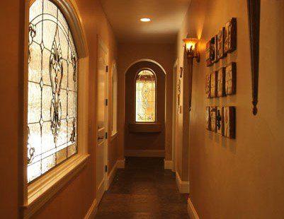 hallways-stained-glass-windows-3-large