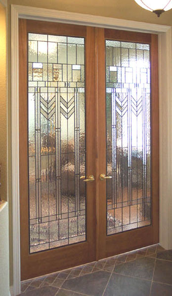 stained glass window gallery denver denver stained glass