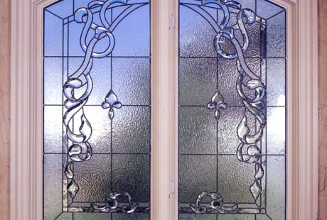 stained-glass-bathroom-window-8-large