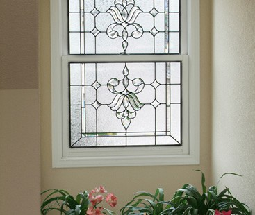 stained-glass-kitchen-windows-1-large