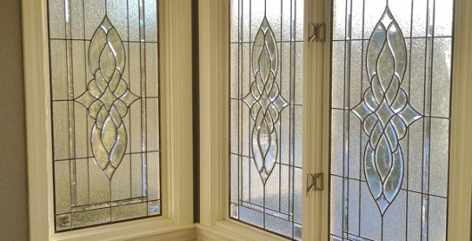 Denver Stained Glass Window Designs