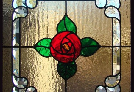 charles-rennie-mackintosh-stained-glass