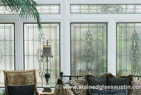 aurora--denver-living-room-stained-glass