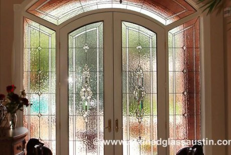Stained Glass Windows For Homes In Aurora Denver Stained