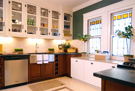 boulder-kitchen-stained-glass