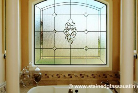 longmont-stained-glass-bathroom