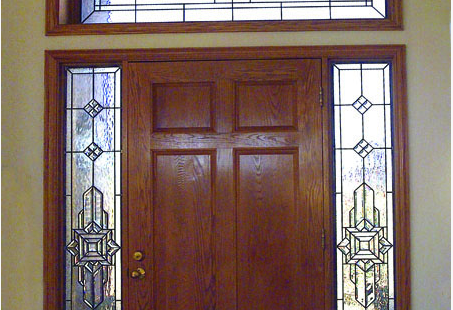 parker-stained-glass-entryway