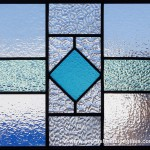 Antique-stained-glass-colored-denver