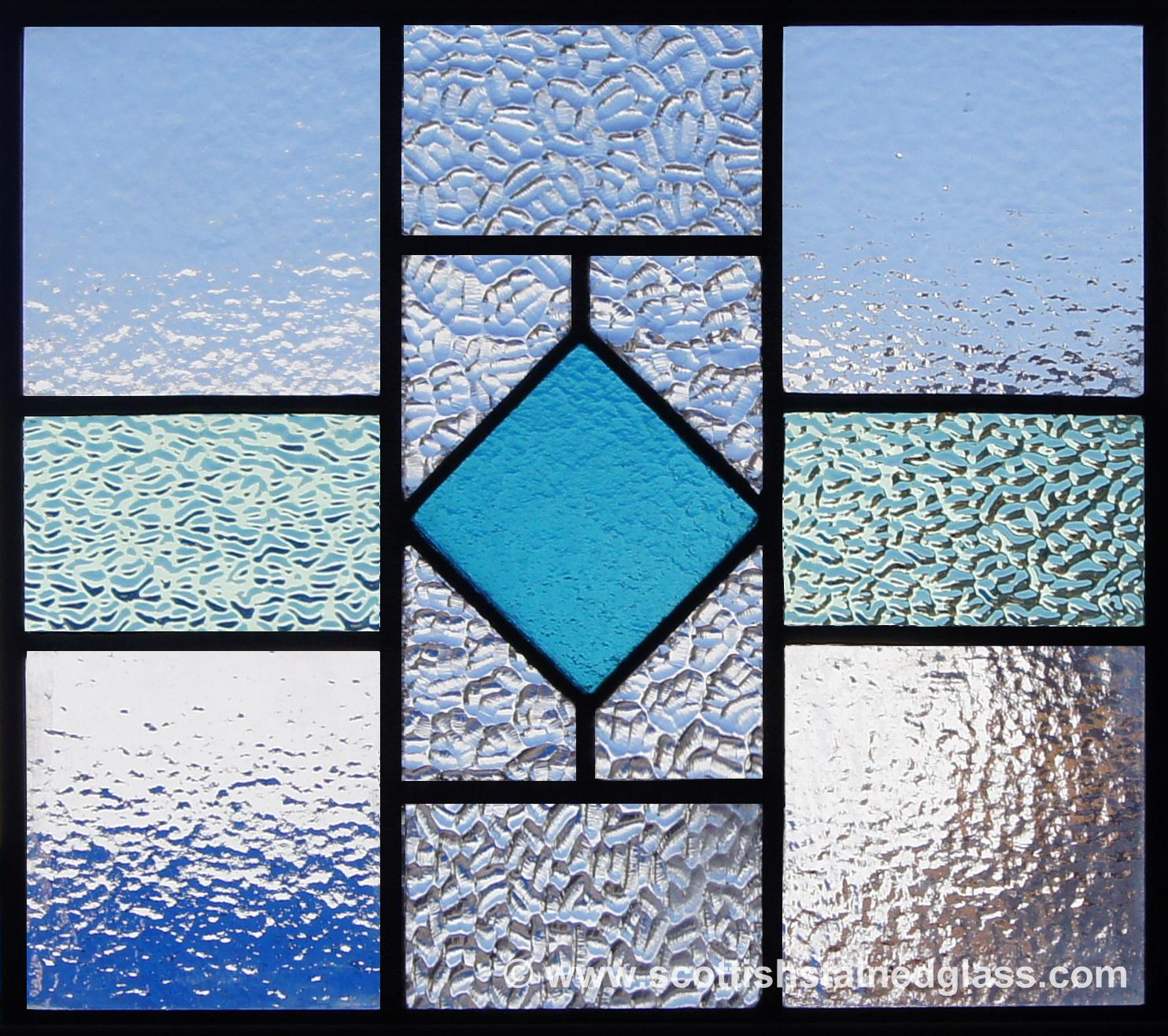 Simple Pattern Design Ideas: Check Out Our Beautiful Stained Glass Gallery