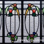 Antique-stained-glass-denver