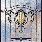 Antique-stained-glass-denver-colorado