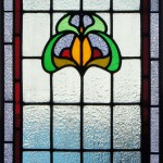 Denver-Antique-stained-glass