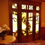 Entryway-stained-glass-denver