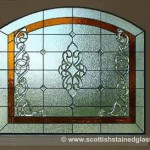 arch-denver-co-stained-glass