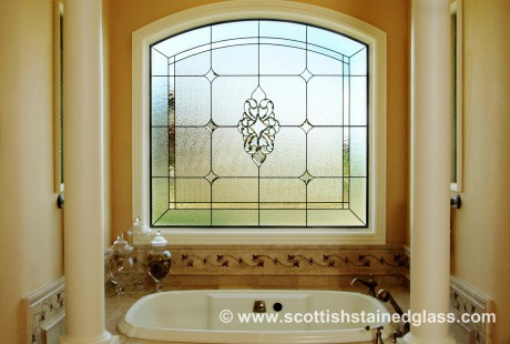 bathroom-stained-glass-custom-denver