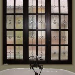bathroom-stained-glass-denver