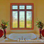 bathroom-stained-glass-denver-colorado
