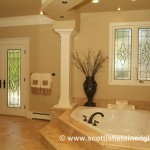 bathroom-stained-glass-denver-luxury