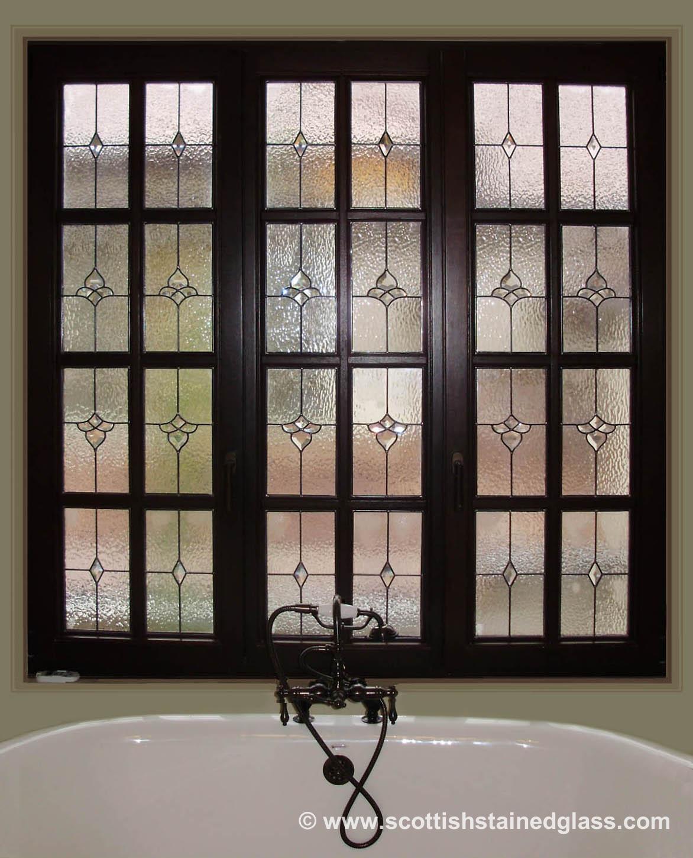 Stained glass window gallery denver denver stained glass for Window glass design images