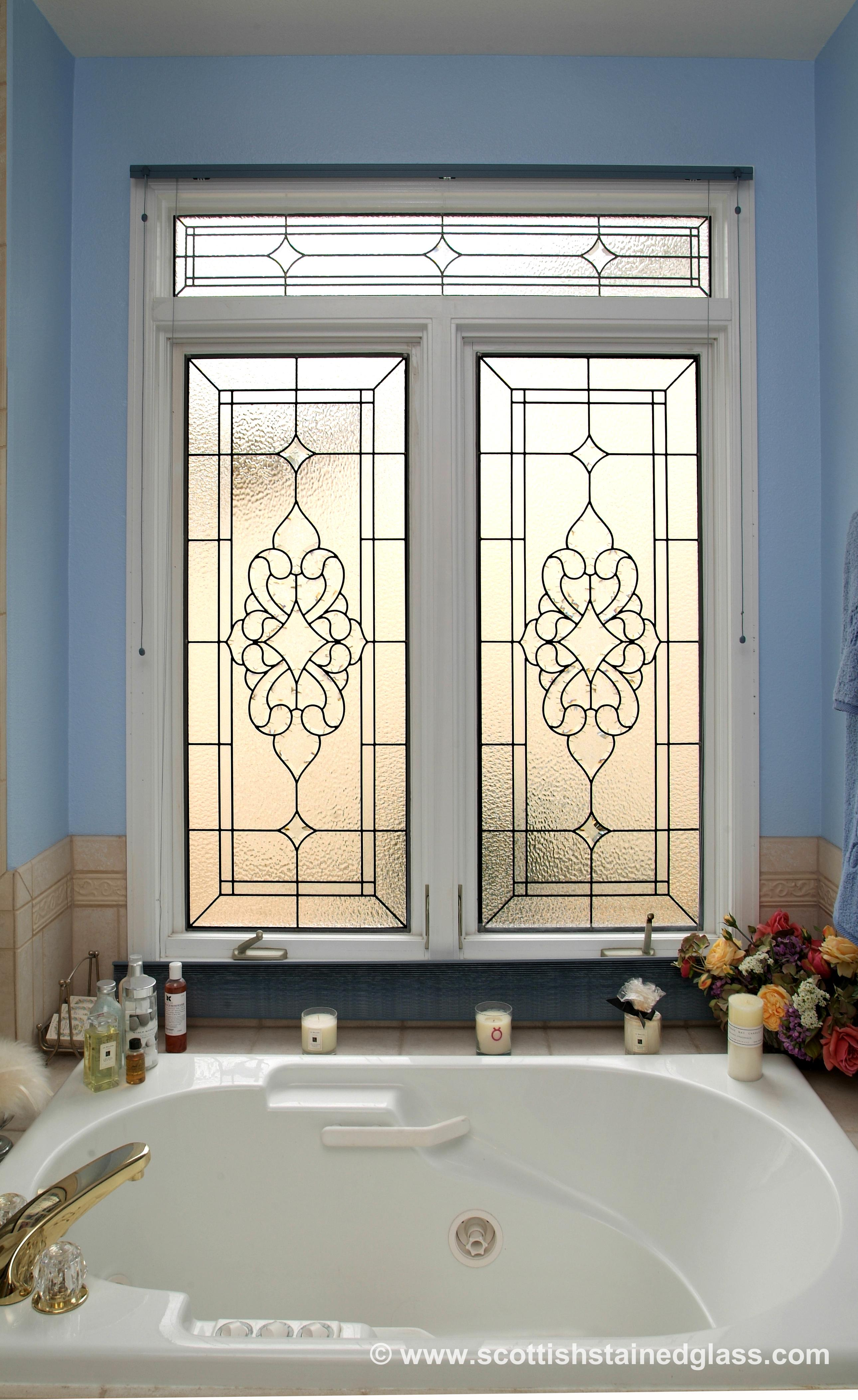 Check Out Our Beautiful Stained Glass Gallery   Denver ...
