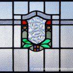 denver-colorado-Antique-stained-glass