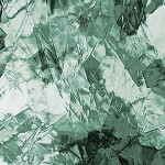 denver-stained-glass-seafoam-green