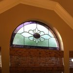 denver-stained-glass-arch