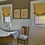 denver-stained-glass-bathroom-two-window