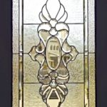 denver-stained-glass-bevel-sidelight
