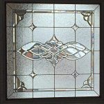 denver-stained-glass-bevel-window