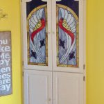 denver-stained-glass-cabinet-door-3