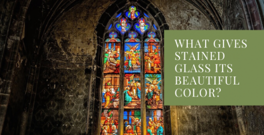stained glass colors denver